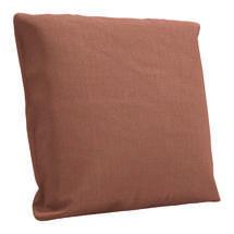 58cm x 58cm Deco Scatter Cushion - Fife Warm Rose