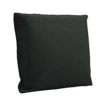 50cm x 50cm Deco Scatter Cushion - Fife Platinium