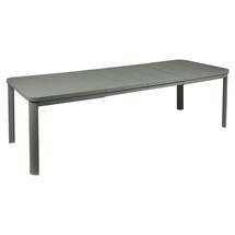 Oleron Extendable Table - Rosemary