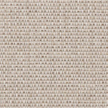 Kodo Sunlounger Cushion - Almond