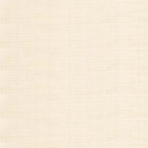 Kodo Sunlounger Cushion - Natural