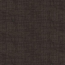 Kodo Sunlounger Cushion - Anthracite