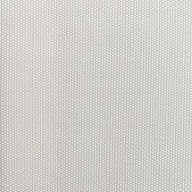Deco Cushion 60 x 60cm - Canvas