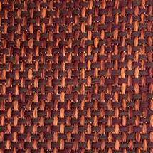 Deco Cushion 60 x 60cm - Spice