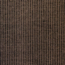 Deco Cushion 60 x 60cm - Dark Smoke