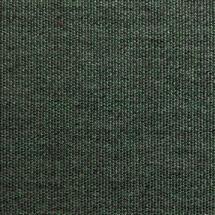 Deco Cushion 60 x 60cm - Forest Green