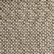 Deco Cushion 60 x 60cm - Savane Coconut