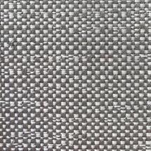 Deco Cushion 60 x 60cm - Zinc