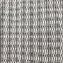 Deco Cushion 60 x 60cm - Shingles