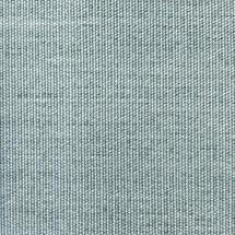 Deco Cushion 60 x 60cm - Mineral Blue