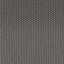 2.1 x 1.5m Parasol AluTwist Centre Pole - Stone Grey
