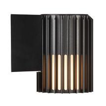 Matrix Wall Light - Black