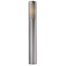 Matrix 95 Pillar -  Aluminium