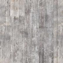 Concrete Wallpaper - CON-02
