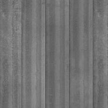 Concrete Wallpaper - CON-04