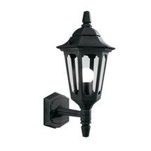Parish Mini Up Wall Lantern