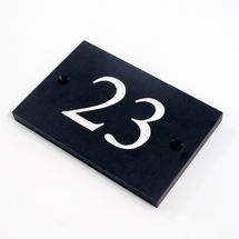 Eco House Number - 23