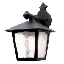 York Outdoor Down Wall Lantern