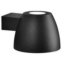 Bell Up/Down Wall Light