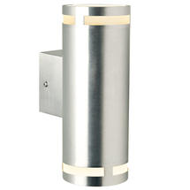 Can Maxi Double Wall Light
