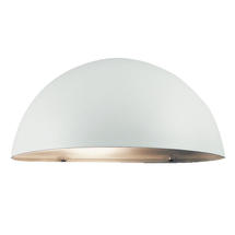 Scorpius Maxi Wall Light - White