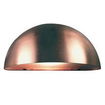 Scorpius Maxi Wall Light - Copper