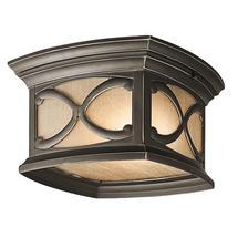 Franceasi Porch Lantern