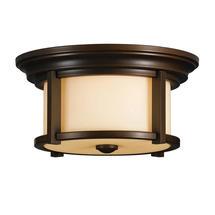 Merrill Flush Ceiling Lantern