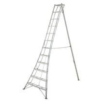 Niwaki EN Pro 12ft Tripod Ladder